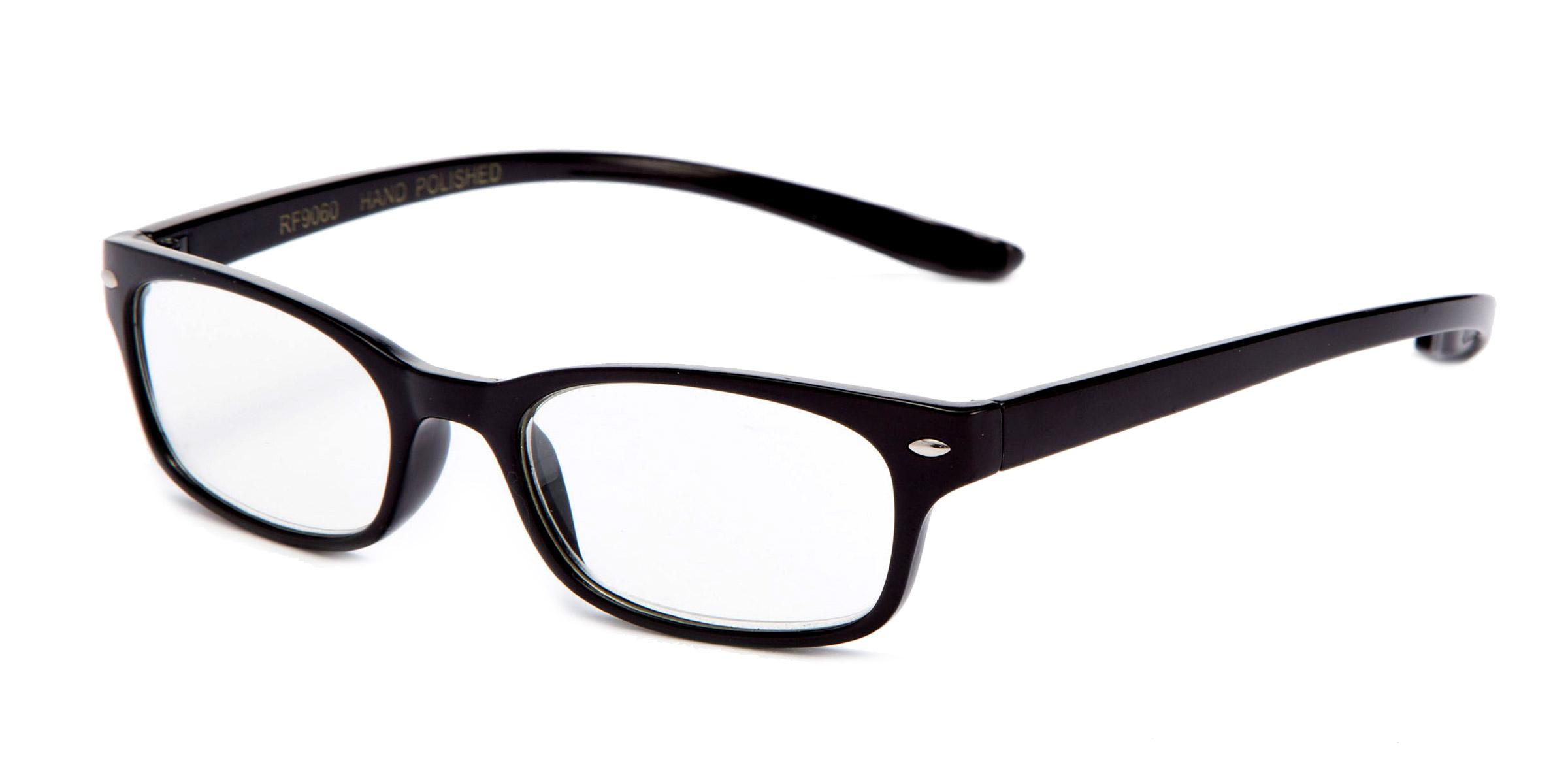 wraparound reading glasses wraps around neck